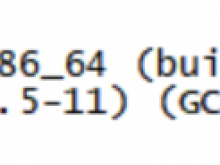 Linux Kernel 信息泄漏&权限提升漏洞(CVE-2020-8835)