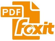 Foxit Reader和PhantomPDF for Windows验证绕过漏洞
