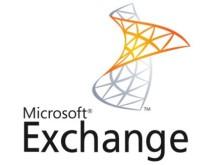 微软再出状况:Exchange存在潜藏多年的后门