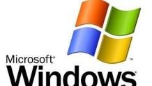 微软发布9月补丁修复81个安全问题