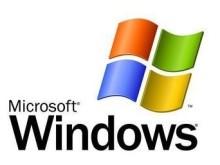 微软12月多个安全漏洞风险通告