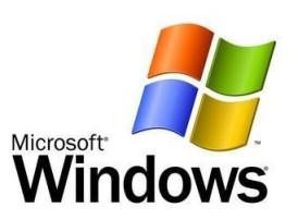 微软发布8月补丁修复95个安全问题