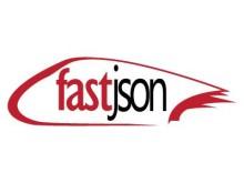 Fastjson远程代码执行漏洞