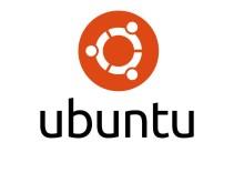 Ubuntu 18.04和16.04 LTS迎来Linux内核实时补丁 修复五个安全漏洞