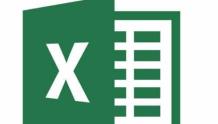 Microsoft Excel远程代码执行漏洞