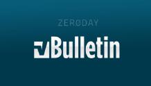 vBulletin远程代码执行漏洞(CVE-2019-16759)