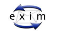 Exim 远程代码执行漏洞(CVE-2019-15846)