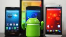 安卓被曝已遭利用的新0day,影响多数安卓设备