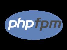 php-fpm远程代码执行漏洞(CVE-2019-11043)