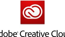 Adobe暴露了750万在线的Creative Cloud用户记录