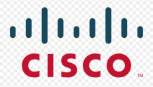Cisco Aironet Access Points未授权访问漏洞