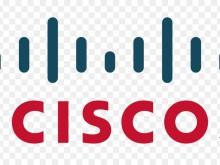 Cisco Aironet Access Points未授权访问漏洞