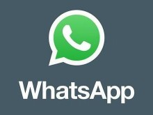 WhatsApp被曝漏洞:一张GIF动图黑客便可接管账户