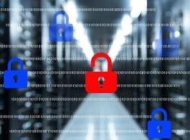 别不拿用户隐私当回事: 10款APP被点名