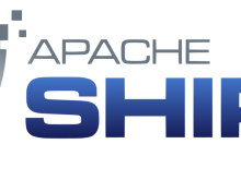 Apache Shiro RememberMe Padding Oracle漏洞