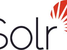 Apache Solr远程命令执行漏洞