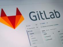 Gitlab EE 多个高危漏洞