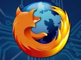 Mozilla 释出补丁修复一个正被利用的 Firefox 漏洞