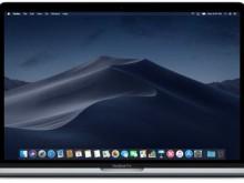 360发现苹果MacOS蓝牙漏洞 可无接触远程利用