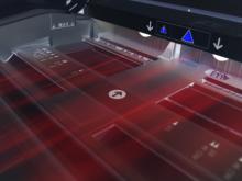 CVE-2020-1048 | PrintDemon本地提权漏洞通告