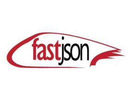 Fastjson远程代码执行漏洞通告