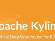 Apache Kylin 远程命令执行漏洞