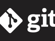 Git公布凭证泄露漏洞(CVE-2020-5260)