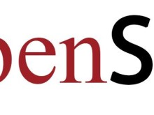 OpenSSL 高危漏洞影响 OpenSSL 1.1.1 的多个版本