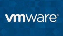 CVE-2020-5410 | VMware Spring Cloud Config目录遍历漏洞通告