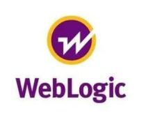 WebLogic |多个安全漏洞通告