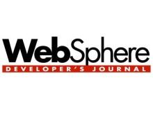 WebSphere |远程代码执行漏洞通告