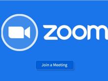 ZOOM Vanity URL安全漏洞通告