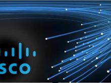 Cisco ASA/FTD目录遍历漏洞通告