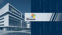 CVE-2020-1457/1425:Microsoft Windows 编解码器库远程执行代码漏洞通告