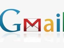 谷歌在Gmail漏洞公布七小时后部署了缓解措施