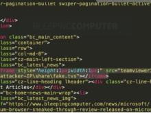 TeamViewer安全漏洞通告