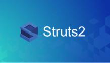 Apache Struts2远程代码执行漏洞通告