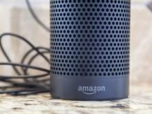 亚马逊 Alexa 现漏洞:可能会曝光用户个人信息及语音历史