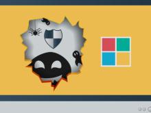 微软 | 9月多个产品漏洞通告