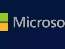 CVE-2020-1472 | NetLogon特权提升漏洞通告
