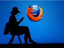 Mozilla发布Firefox安全更新,修复多个严重的漏洞