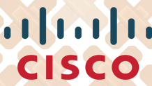 Cisco | IOS 和 IOS XE多个安全漏洞通告