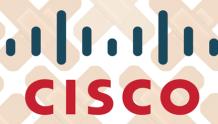 Cisco | IOS 和 IOS XE多个安全漏洞通告