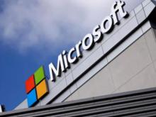 CVE-2020-16898 | Windows TCP/IP远程代码执行漏洞通告