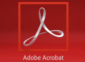Adobe | Acrobat & Reader多个安全漏洞通告