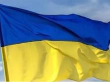 乌克兰政府文件管理系统被攻击