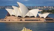 澳大利亚金融监管机构遭遇数据泄露