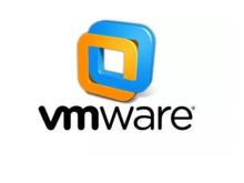VMware View Planner远程代码执行漏洞(CVE-2021-21978)
