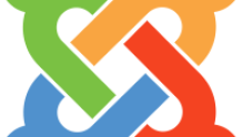 Joomla后台代码执行漏洞CVE-2021-23132