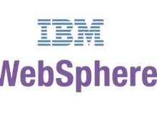 WebSphere Application Server XML外部实体注入漏洞CVE-2021-20453,CVE-2021-20454
